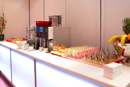 LED Buffet (7)