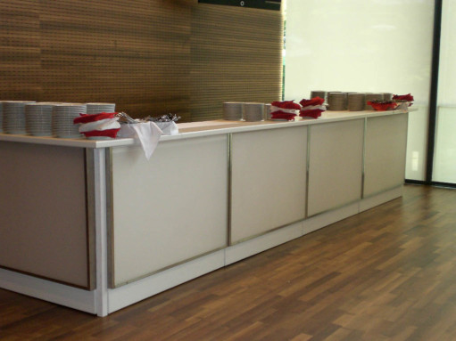 Led Buffet (5)