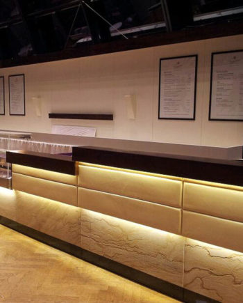 Buffets Archive Die Mietbar