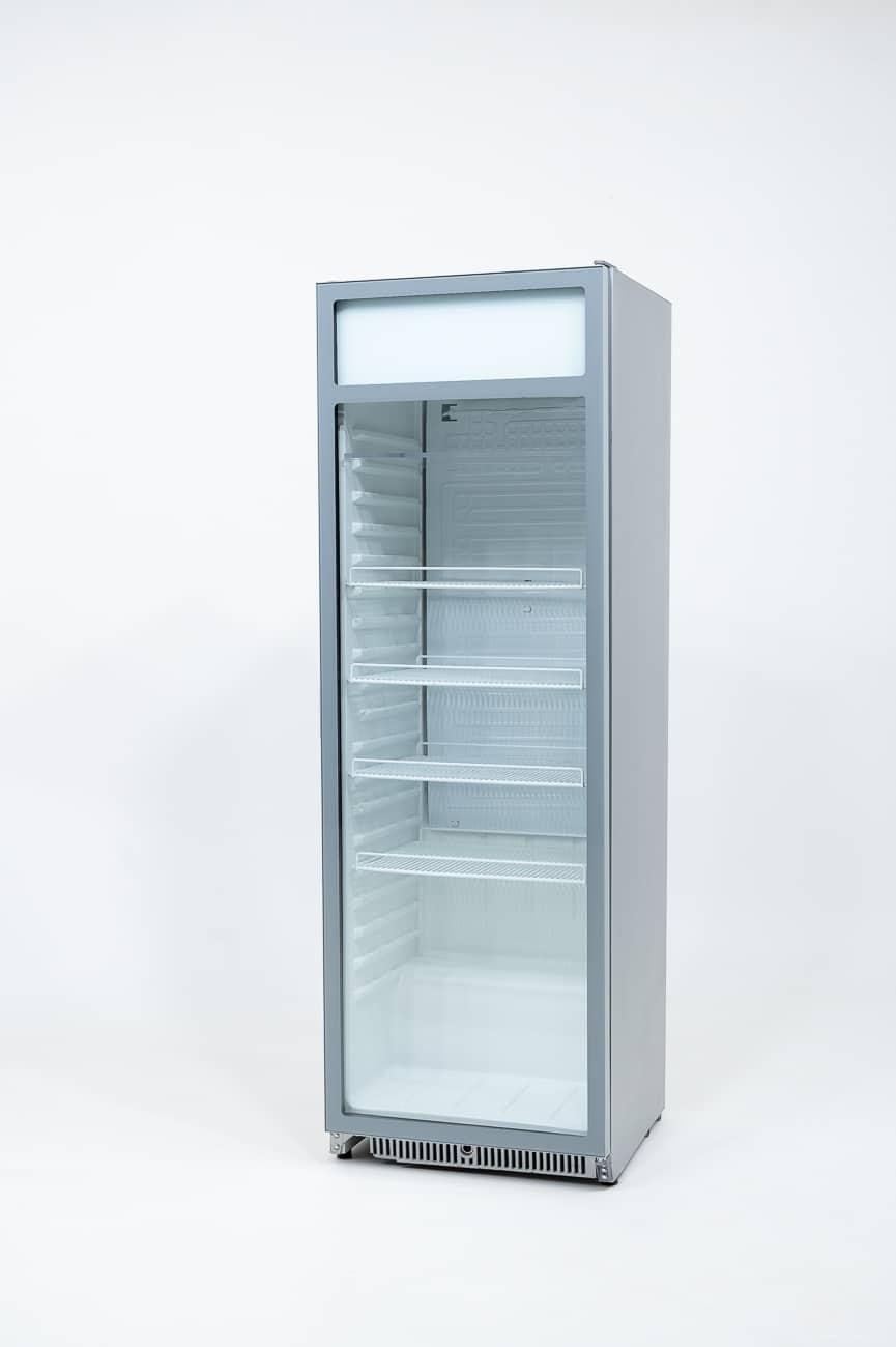Kühlschrank groß